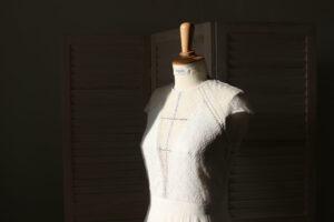robe-de-mariee-sur-mesure-mariage-paris-toulouse-atelier-swan-1-etape-rendez-vous