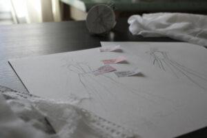 robe-de-mariee-sur-mesure-mariage-paris-toulouse-atelier-swan-2-etape-rendez-vous