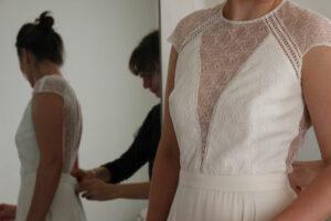 robe-de-mariee-sur-mesure-mariage-paris-toulouse-atelier-swan-4-etape-matieres-selectionnees-rendez-vous