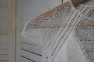 robe-de-mariee-sur-mesure-mariage-paris-toulouse-atelier-swan-contact-dentelle