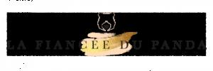 reference-mariage-atelier-swan-robe-de-mariee-sur-mesure-paris-toulouse-la-fiancee-du-panda