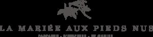 reference-mariage-atelier-swan-robe-de-mariee-sur-mesure-paris-toulouse-la-mariee-aux-pieds-nus