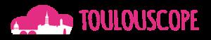 reference-mariage-atelier-swan-robe-de-mariee-sur-mesure-paris-toulouse-toulouscope