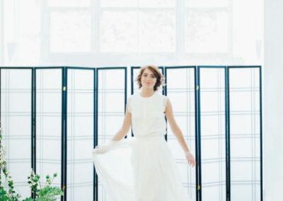 robe-de-mariee-AIMI 1