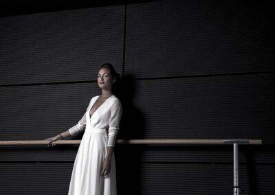 robe-de-mariee-atelier-swan-AILEY