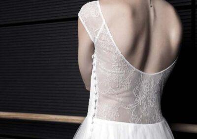 robe-de-mariee-atelier-swan-ALICE-1