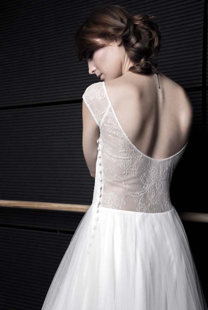 robe-de-mariee-sur-mesure-mariage-paris-toulouse-atelier-swan