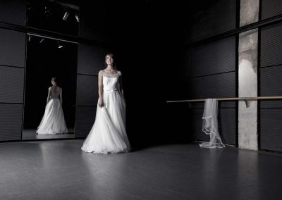 robe-de-mariee-atelier-swan-ALICE