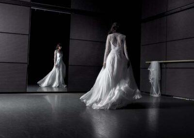 robe-de-mariee-atelier-swan-ELEONORE-1
