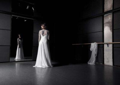 robe-de-mariee-atelier-swan-ELEONORE-2