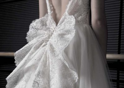 robe-de-mariee-atelier-swan-ELISABETH-1