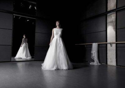 robe-de-mariee-atelier-swan-ELISABETH