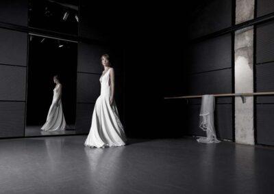 robe-de-mariee-atelier-swan-ISADORA-1