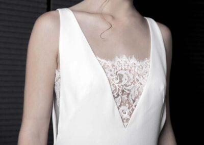 robe-de-mariee-atelier-swan-ISADORA