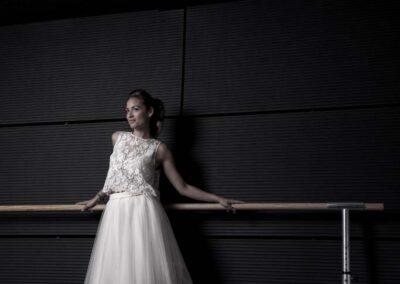 robe-de-mariee-atelier-swan-LOÏE