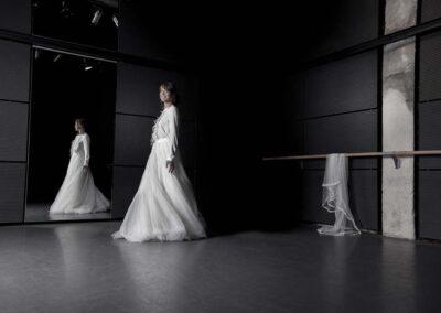 robe-de-mariee-atelier-swan-MARGOT
