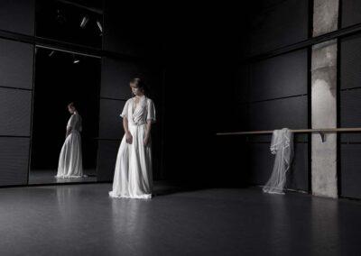 robe-de-mariee-atelier-swan-PIETRA