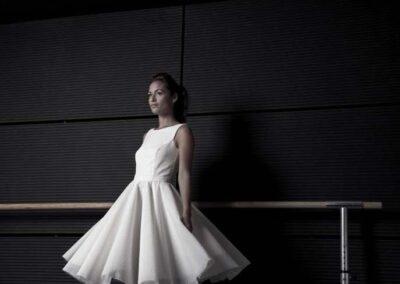 robe-de-mariee-atelier-swan-SASHA