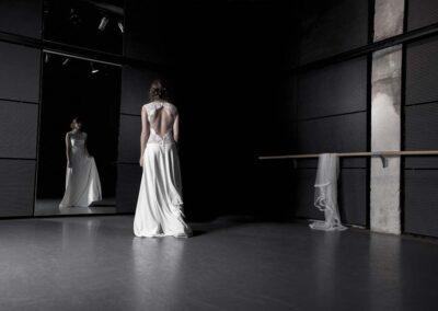 robe-de-mariee-atelier-swan-SWAN