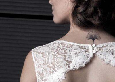 robe-de-mariee-atelier-swan-SWAN1