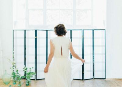 robe-de-mariee-atelier-swan-paris-AIMI 2