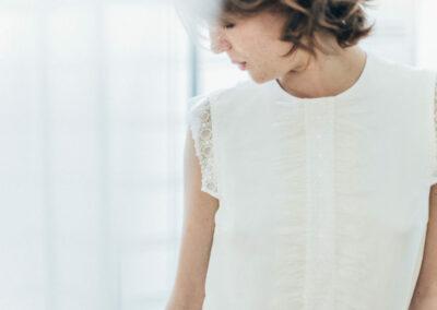 robe-de-mariee-atelier-swan-paris-AIMI 3