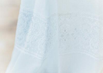 robe-de-mariee-atelier-swan-paris-AIMI 4