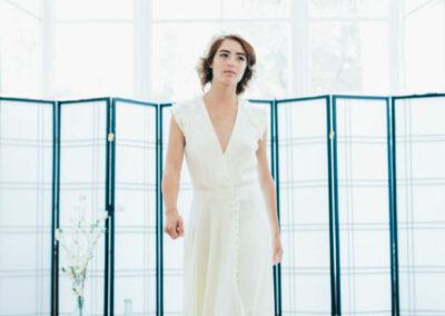 robe-de-mariee-atelier-swan-paris-AMASA 1