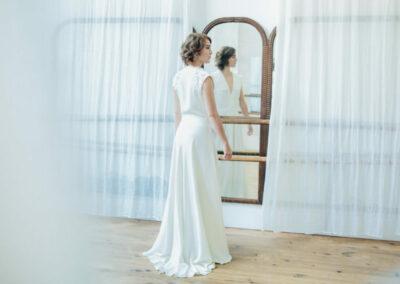 robe-de-mariee-atelier-swan-paris-AMASA 2