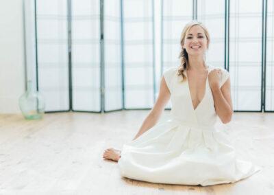 robe-de-mariee-atelier-swan-paris-AME 1