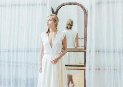 robe-de-mariee-atelier-swan-paris-AME 2