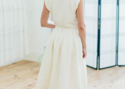 robe-de-mariee-atelier-swan-paris-AME 3