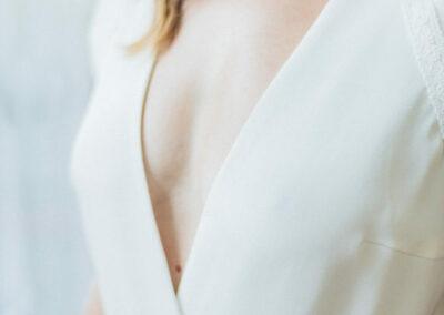 robe-de-mariee-atelier-swan-paris-AME 4