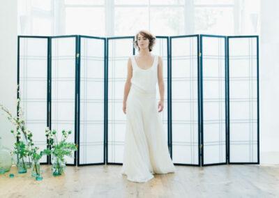 robe-de-mariee-atelier-swan-paris-ANNA 1