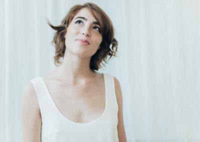 robe-de-mariee-atelier-swan-paris-ANNA 2