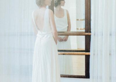 robe-de-mariee-atelier-swan-paris-ANNA3