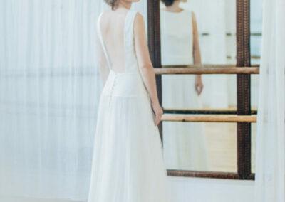 robe-de-mariee-atelier-swan-paris-EMA 1
