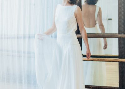robe-de-mariee-atelier-swan-paris-EMA 2