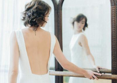 robe-de-mariee-atelier-swan-paris-EMA 3