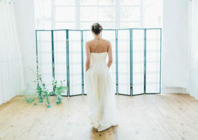 robe-de-mariee-atelier-swan-paris-GAIYA 1