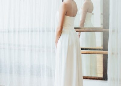robe-de-mariee-atelier-swan-paris-GAIYA4