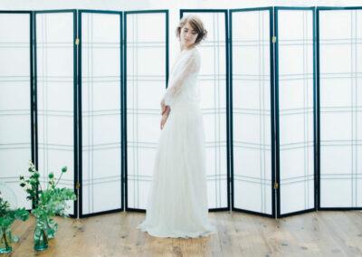 robe-de-mariee-atelier-swan-paris-HANAE 1
