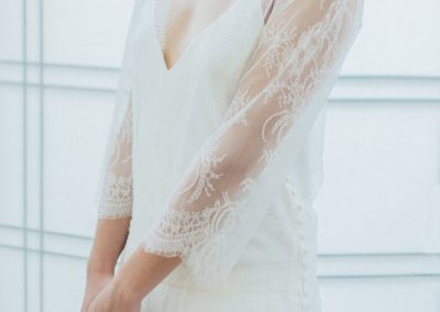robe-de-mariee-atelier-swan-paris-HANAE 4