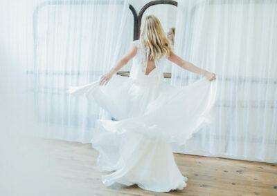 robe-de-mariee-atelier-swan-paris-LYS 1
