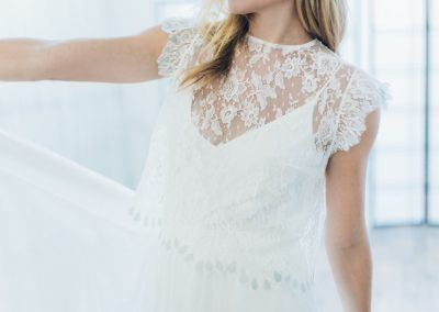 robe-de-mariee-atelier-swan-paris-LYS