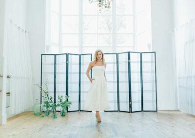 robe-de-mariee-atelier-swan-paris-MADO 1