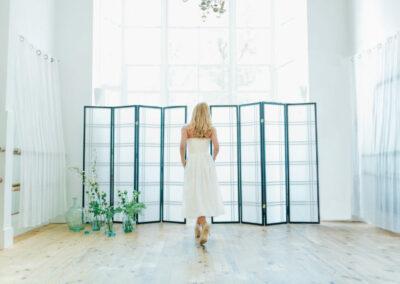 robe-de-mariee-atelier-swan-paris-MADO 2