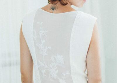 robe-de-mariee-atelier-swan-paris-MAI 1