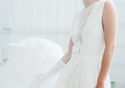 robe-de-mariee-atelier-swan-paris-MAI 2