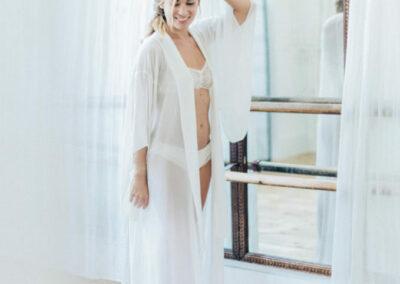 robe-de-mariee-atelier-swan-paris-MIKI 2